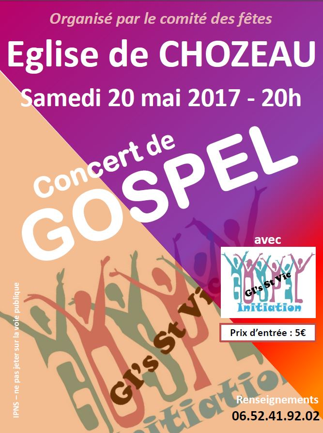 170512_soiree_Gospel_CdF.JPG