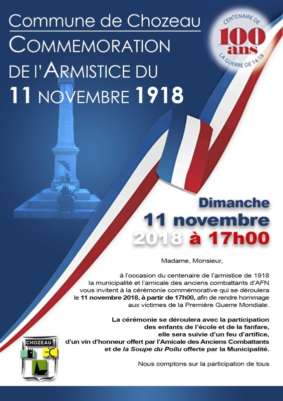 181111_Flyer_Centenaire_11nov.jpg