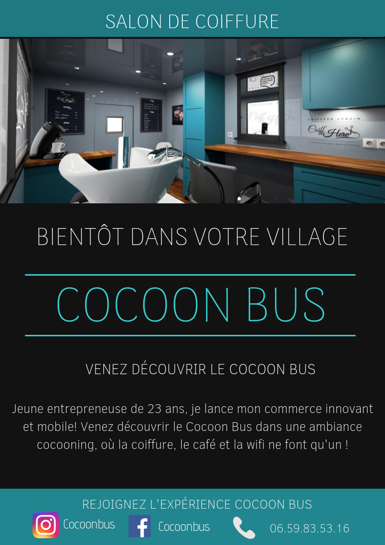 2019004_Cocoon_Bus_1.png