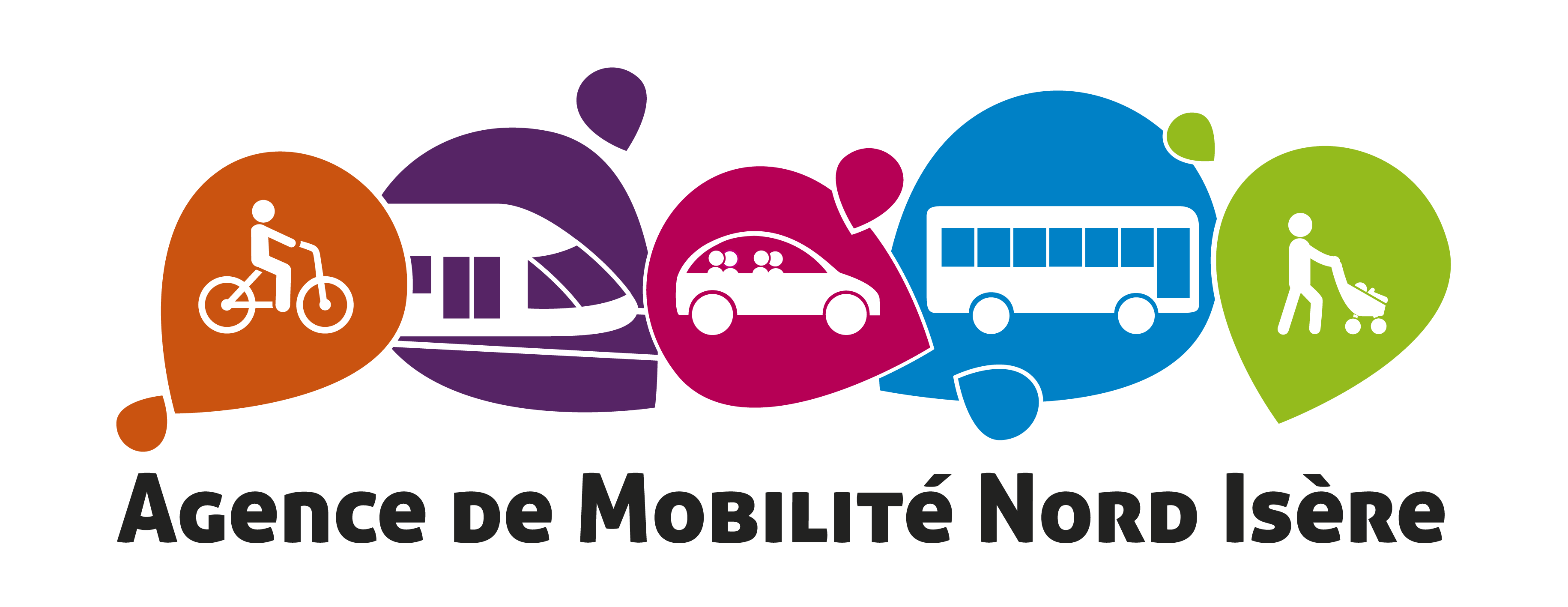 Logotype_Agence_de_Mobilitee_Nord-Iseere_contour.png